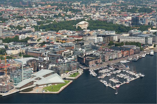 Fil:Tjuvholmen flyfoto fra sørøst.png