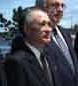 Tomiichi Murayama cropped 2 21st G7 summit member 19950616.jpg