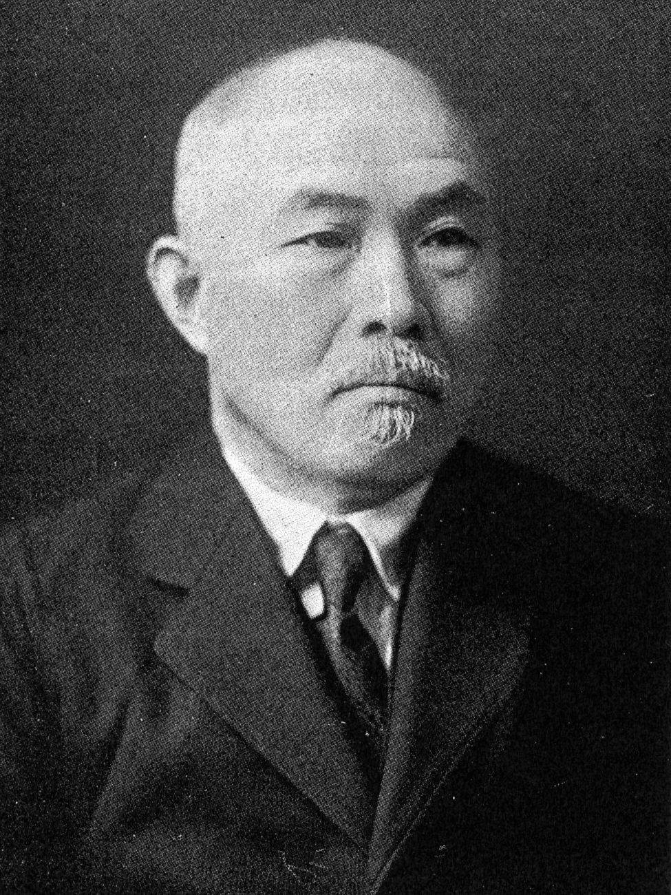島田俊雄 - Wikiwand