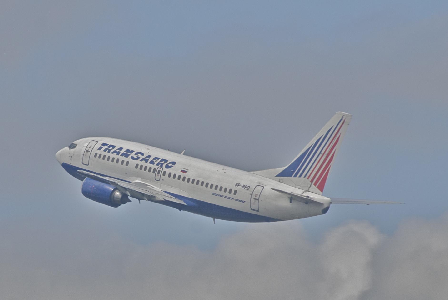 Схема боинга 737 трансаэро Боинг 737-500 схема салона лучшие места Boeing 737