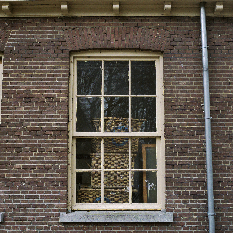 file twaalfruits schuifraam veenhuizen 20383096 rce