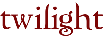 File Twilight Red Png