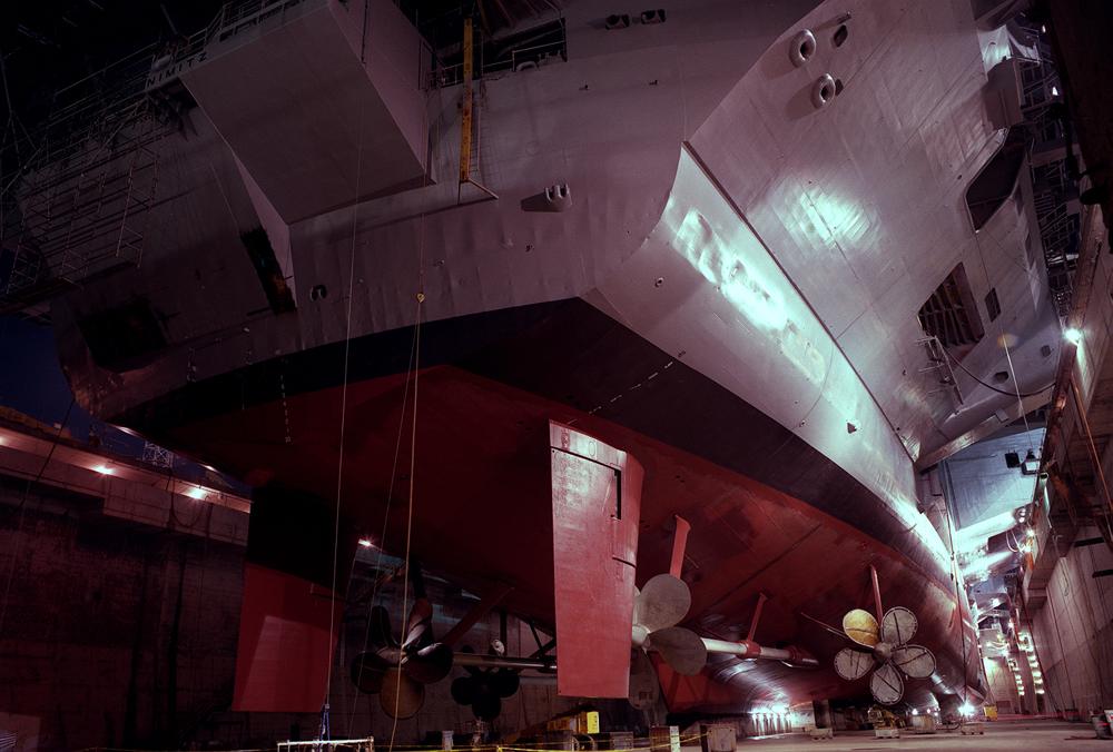 newport news shipbuilding  u2013 wikipedia