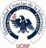Ucinf logo.png