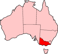 File:VIC in Australia map.png