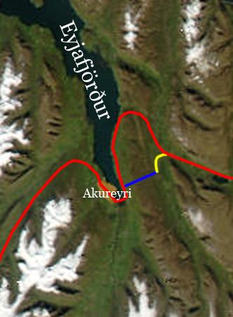 Vaðlaheiðargöng.png