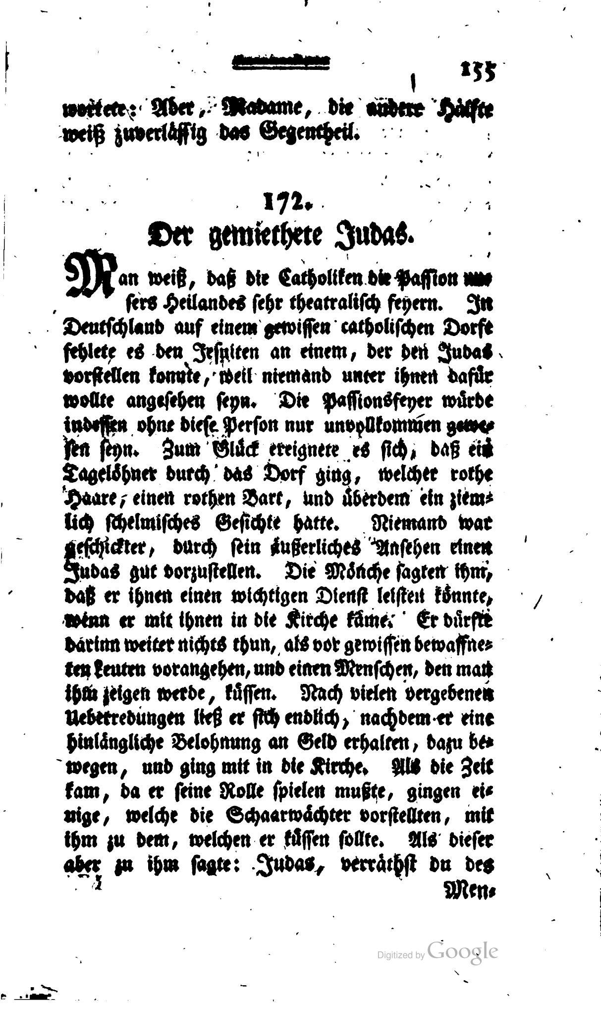 File:Vade Mecum für lustige Leute I 1774 155.jpg - Wikimedia Commons