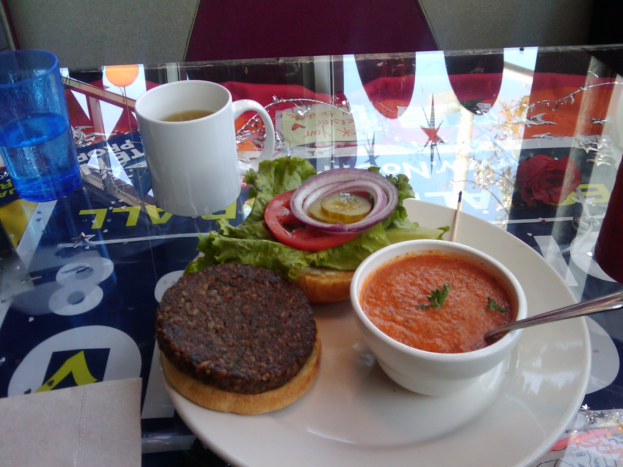 File Vege Burger At Saturn Cafe Santa Cruz 3619877618