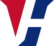 Vestavia Hills High School logo.png