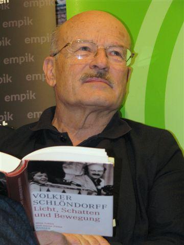 Photo Volker Schlöndorff via Opendata BNF