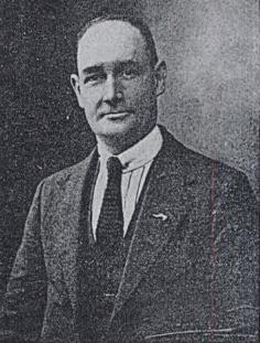 W. R. Townley