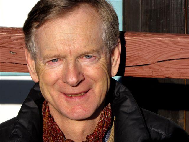 Walter Kappacher 2009