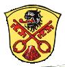 Wappen Aufham.png