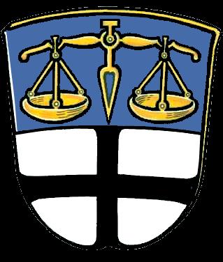 Wappen Belzheim