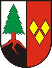 Bild:Wappen Landkreis Luechow-Dannenberg.png