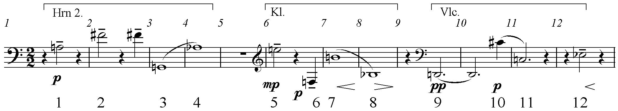 Webern Symphony Ex02.png