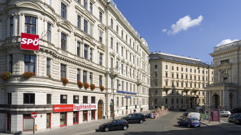 Wien 01 Löwelstraße a.jpg