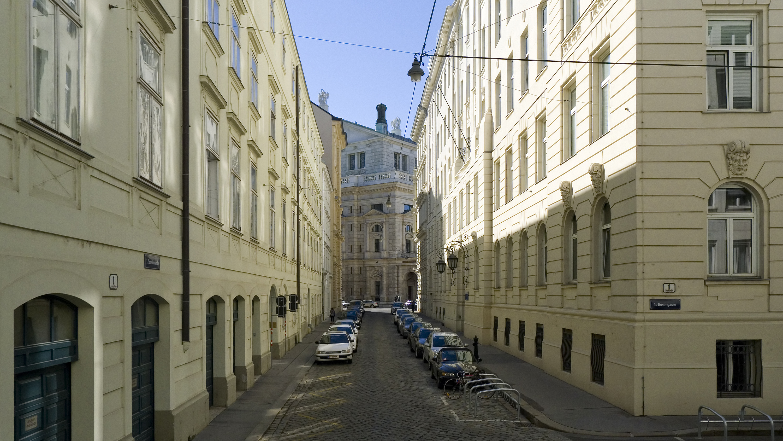 Wien 01 Schenkenstraße a.jpg