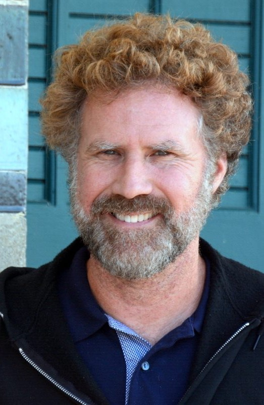 Will Ferrell Filmography Wikipedia