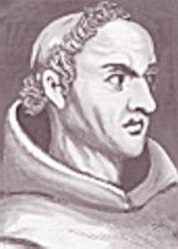 https://upload.wikimedia.org/wikipedia/commons/f/ff/William_of_Ockham.jpg