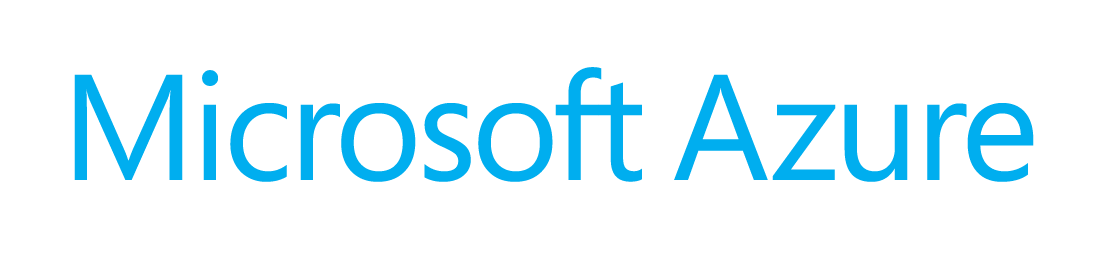 File:Windows Azure logo.png - Wikimedia Commons