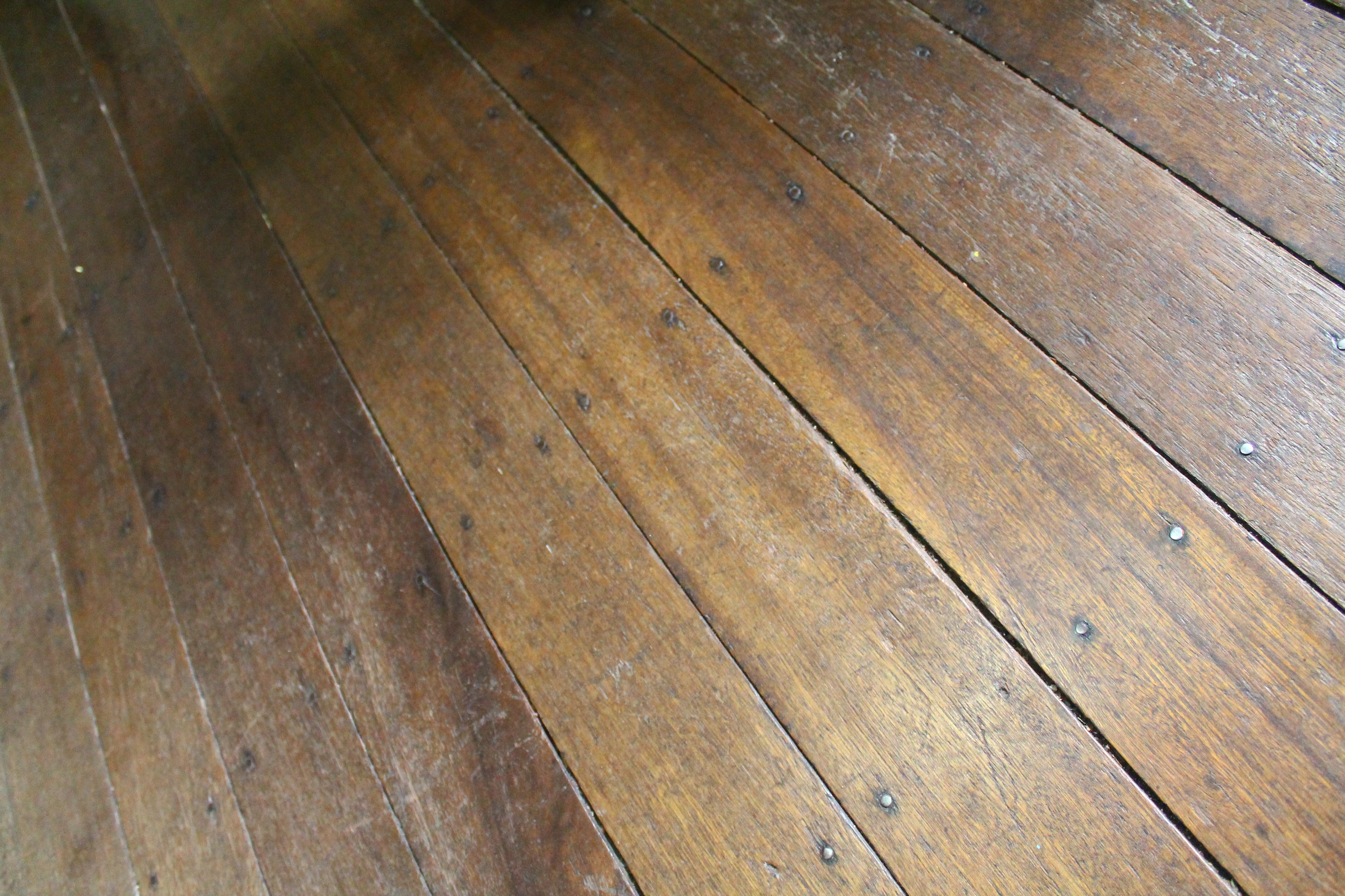 File wooden planks san juan ancestral house in santa ana for Hardwood flooring wiki