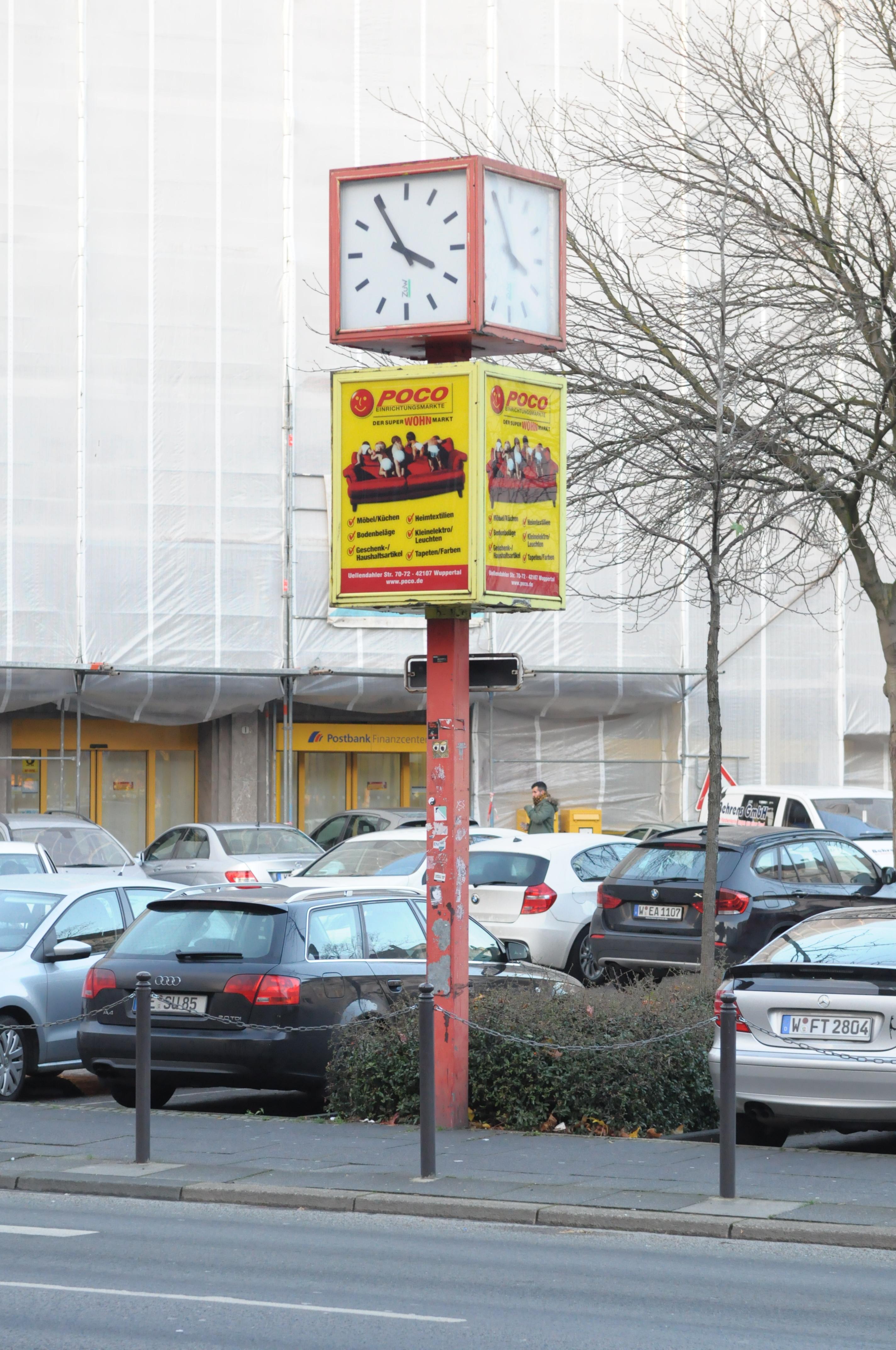 Bodenbeläge Wuppertal file wuppertal morianstraße 2014 010 jpg wikimedia commons