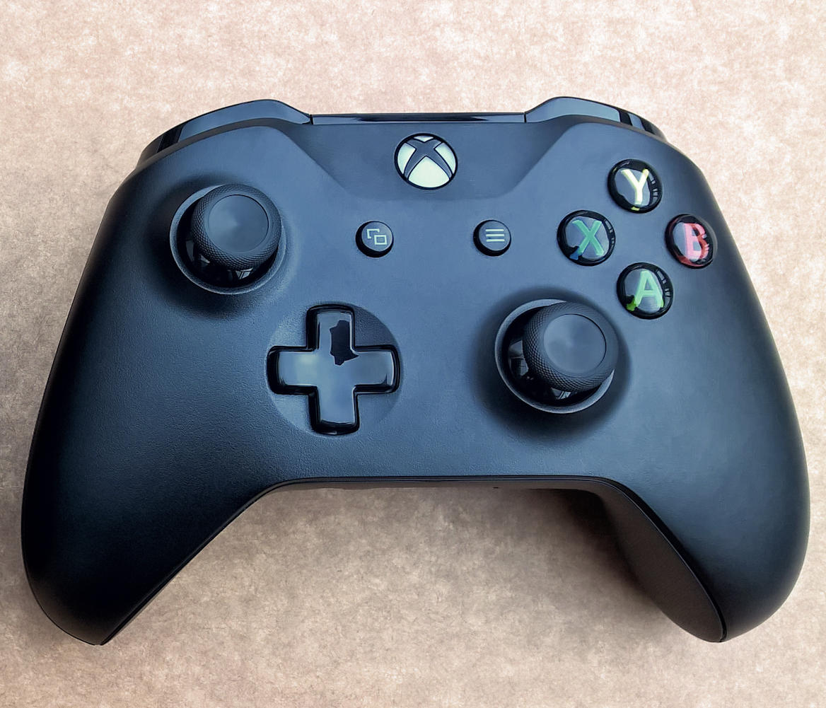 Xbox one controller on PC - Peripherals - Linus Tech Tips