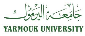 Yarmouk University - Wikipedia
