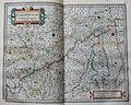 """""""Coloniensis archiepiscopatus - Auctore Ioh. Gigante... """" (22268235031).jpg"""