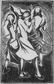 """""""Hoola Hoop"""", 1962 - NARA - 558912.tif"""