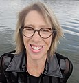 """""""Mary Lou Jepsen"""" with openwater background Mar 10 2019.jpg"""