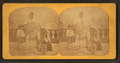 """Pagarias"" (Mexican women selling birds), from Robert N. Dennis collection of stereoscopic views.png"