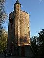 """Poertoren"" (1398), Begijnenvest, Brugge.JPG"