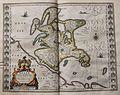 """Rugia insula ac ducatus - Accuratissime descripta ab. E. Lubino"" (22245425822).jpg"