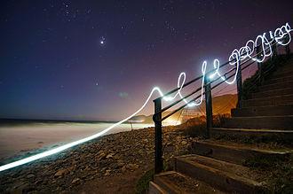 "2wenty - ""Untitled"", Malibu 2012, Photograph by 2wenty"