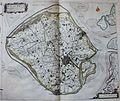 """Walachria. Zelandle Cisscaldinae Insulae occidentalis."" (22230364086).jpg"