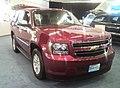 '12 Chevrolet Tahoe Hybrid (MIAS '12).jpg