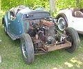 '55 Singer 4ADT Roadster (Hudson).JPG