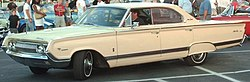 '64 Mercury Park Lane Sedan (Orange Julep '07).jpg