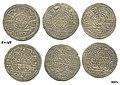 'Black' Tangka - Tibet (Nepalese Mints) - Scott Semans 21.jpg