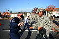 'Drunk Busters' obstacle course event 121023-F-VI983-129.jpg