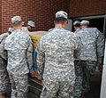 'Hugs for Soldiers' deliver Girl Scout cookies to Soldiers 140611-A-BZ612-003.jpg