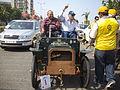 'Humber 1902' at 'Mumbai Vintage car rally-2010'.jpg