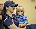 'I AM' Aiming and Supporting My Country, Archery Preliminaries at 2016 Invictus Games 160508-F-WU507-004.jpg