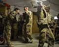 'Jigsaw' dustoff transcends borders to save lives 130428-A-XX166-573.jpg