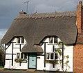 'The Old Bakehouse', Hunningham - geograph.org.uk - 1568536.jpg