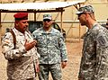 'Vanguard' Battalion, 11th Iraqi Army Division senior enlisted leaders tour headquarters, share meal DVIDS391026.jpg