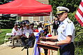 'Walk of Coast Guard History' ceremony DVIDS1097795.jpg