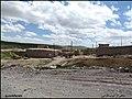 ((( نمایی از روستای گرتان مراغه))) - panoramio (2).jpg